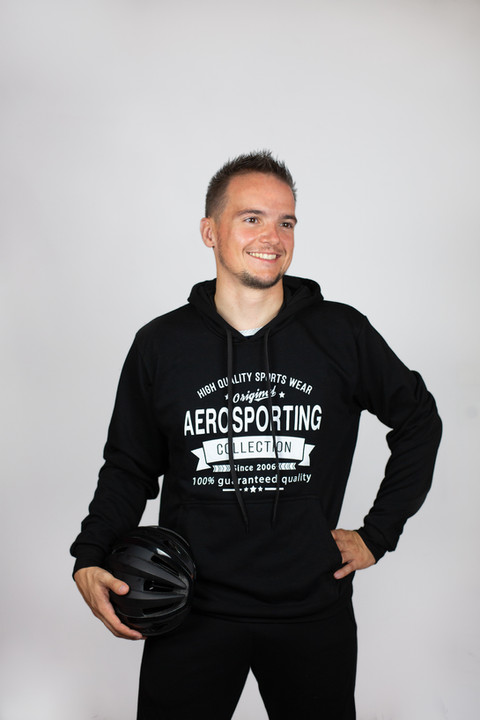 Aérosporting_aout_2019_roxane_kouby-20.j