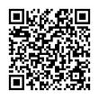 LINE__QRコード.png