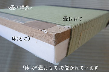 床詳細図.jpg