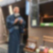 taroさん.jpg