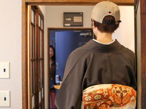 【キャンペーン】インスタでお得☀昭和レトロなお部屋でまったりしませんか?