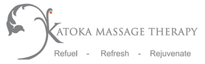 katoka massage therapy