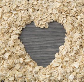 best winter food oatmeal