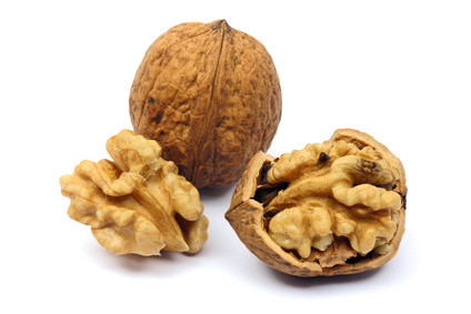 walnuts for your brain