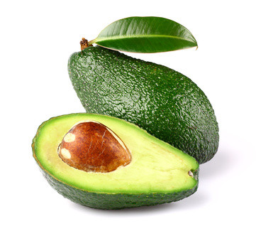 diet tip: eat avocado