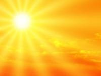 Could you be suffering from a Vitamin D deficiency?