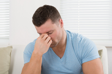 headaches and migraines: homeophatic remedy