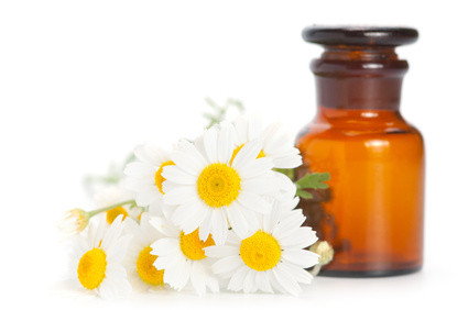 Essential Oils Uses and Benefits