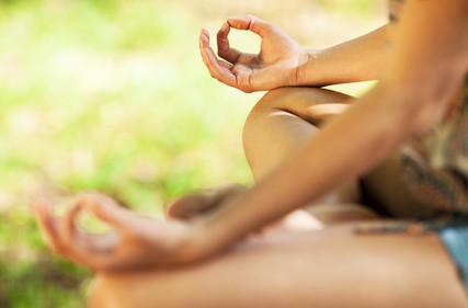 D.I.Y Meditation: Tips for Beginners