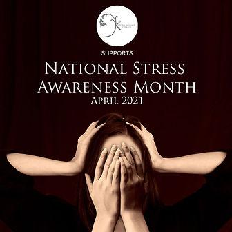 STRESS-AWARENESS-2021.jpg