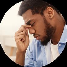 services-migraine.png