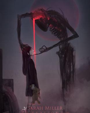 Night Terrors [web].jpg