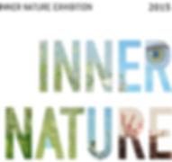 German Torres de Huertas. Inner Nature. Germán Torres de huertas. Investigador en arte y artista multimedia. Master AVM Universidad Politécnica de Valencia.