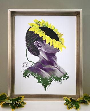 Bloom_Master-Edition-Print.jpg