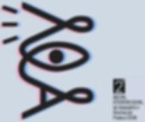 German Torres de Huertas. Bienal internacional de VideoArte y Animación. Puebla-Mexico. Germán Torres de huertas. Investigador en arte y artista multimedia. Master AVM Universidad Politécnica de Valencia (España).