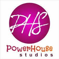 powerhouse studios.jpg