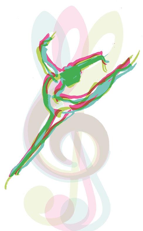 cropped logo.jpg