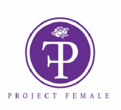 Project Female