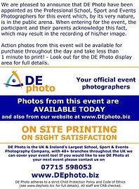 DE Photos Ad 2018 Ad_edited.jpg