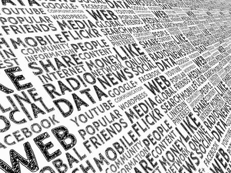 Be newsworthy или 7 критериев новости
