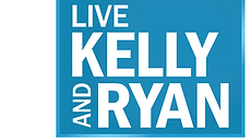LIVE Kelly and Ryan 2019 Logo Only.png