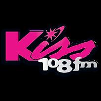 kiss 108.png