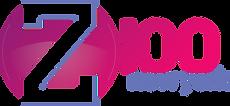 Z100_logo_NY_2020.png