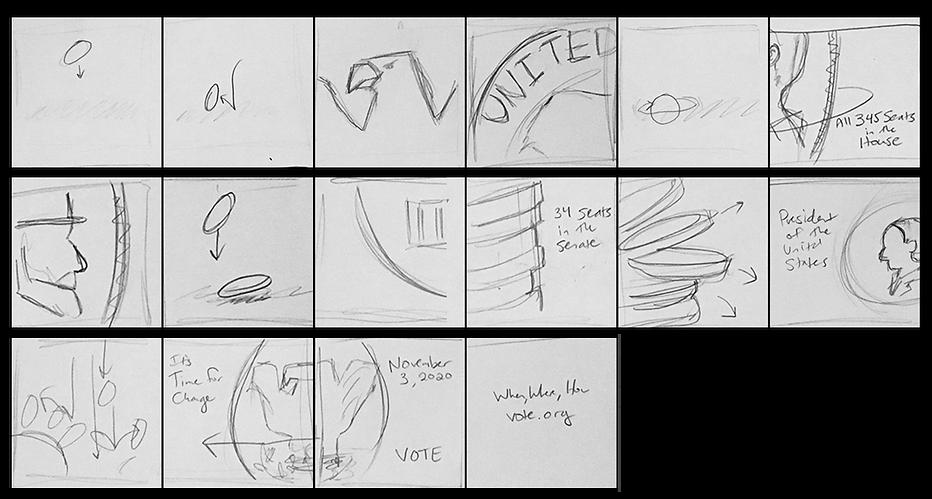 V1_storyboard.png