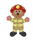 13_firefighter.png