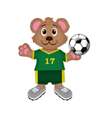 2_soccer.png