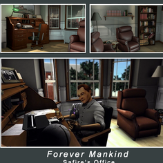 08_KB_cgEnvironment_ForeverMankind.png
