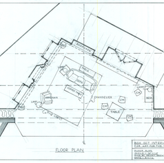 Box Set Image 2