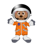 15_astronaut.png
