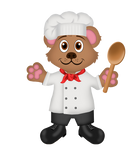 14_chef.png