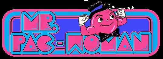 MPW_Logo2.png