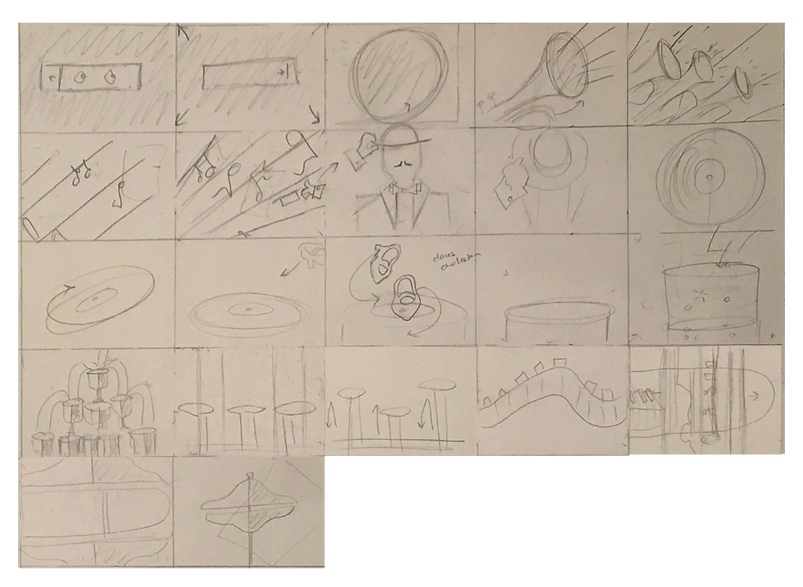 OtJ_Storyboard.png