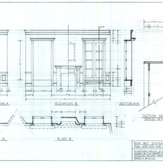 Box Set Image 1