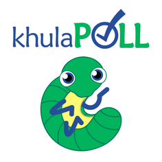 Khula Poll