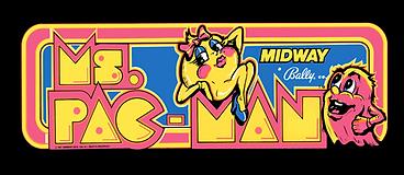 MPW_Logo1.png