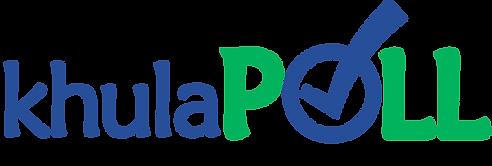 KhulaPoll_logo.png