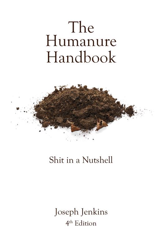 Humanure_3.png