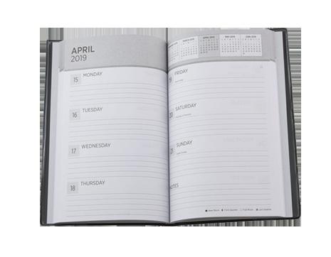 GD_calendar.png