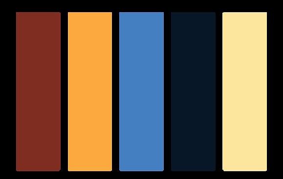 OtJ_Color_Palette.png
