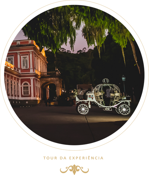 tour-da-experiencia.png