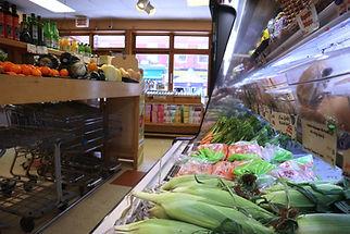 fruits et légumes biologiques Carotte Joyeuse Épicerie Santé