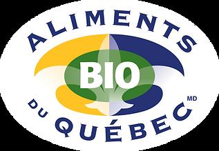 Logo_AQ_BIO.png