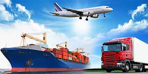 Freight-Management-&-Forwarding.jpg
