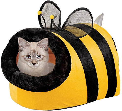 Collections Etc 4.2 out of 5 stars  4 Reviews Collections Etc Cute Bumble Bee En