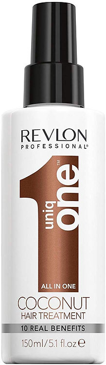 Revlon Uniqone Coconut, 5.1 Ounce
