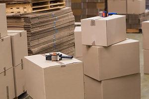 Amazon-FBA-Prep-Services-Stack-N-Pack-Bo